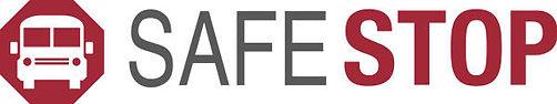 Safe Stop App Image.jpg