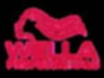 Wella-logo-logotype-1024x768.png