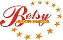 Betsy collection logo