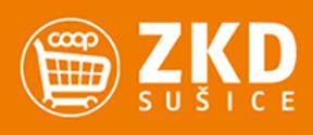 ZKD_Susice.webp