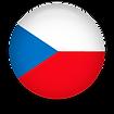 czech-republic-flag-button-1.png
