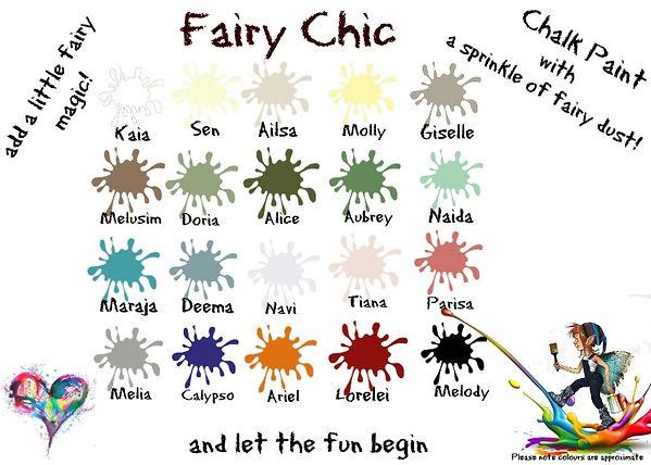 colour chartb1.jpg