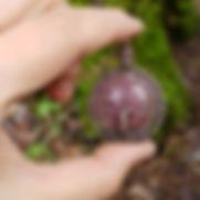 keepsake purple.jpg