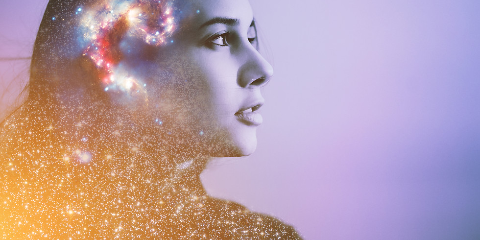 Psychedelics for Healers