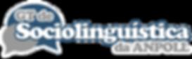 logotipo_br.png