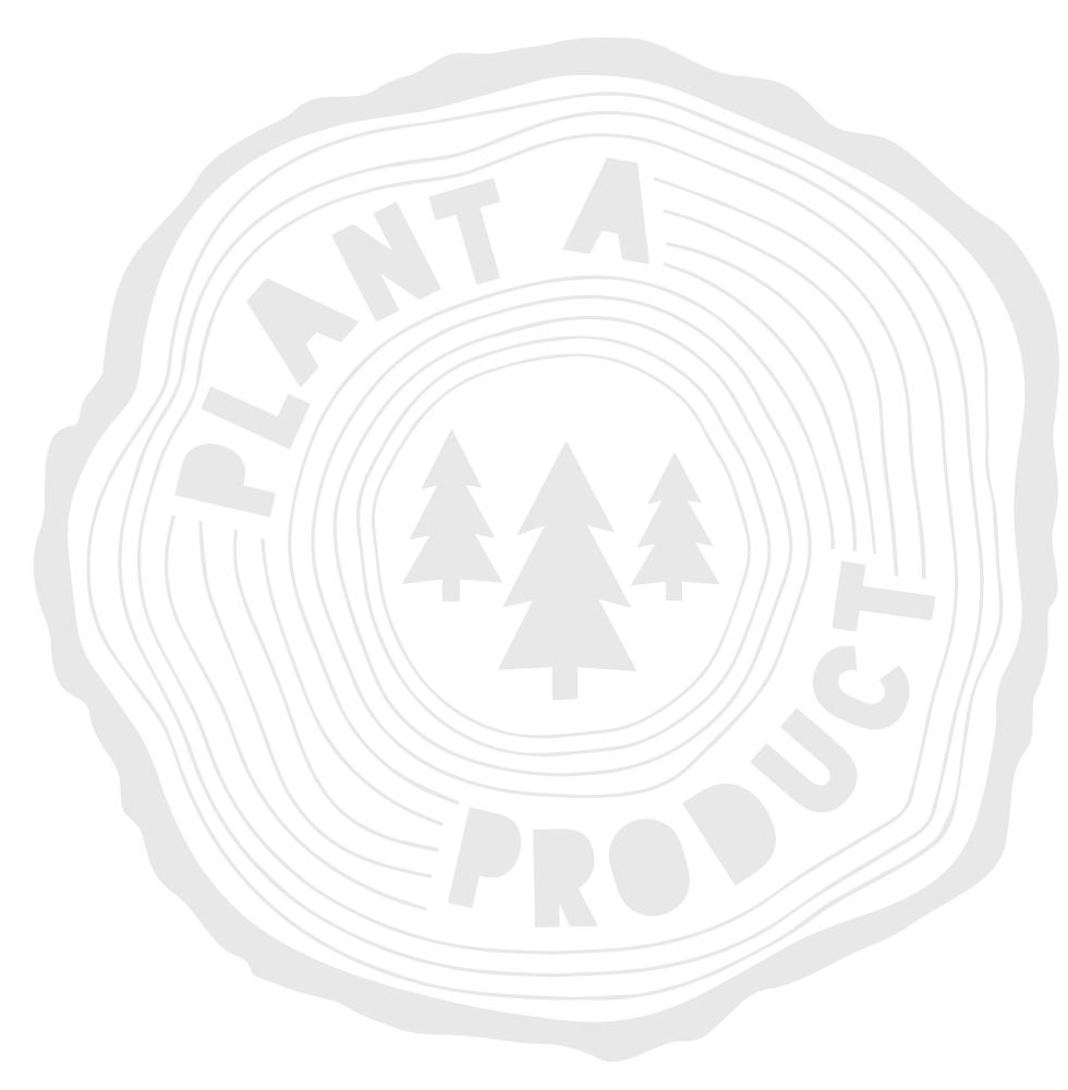 Logo lighter.png