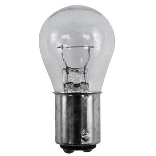 94 12.8V 1.04A 700 LAB Life Hour Lamp
