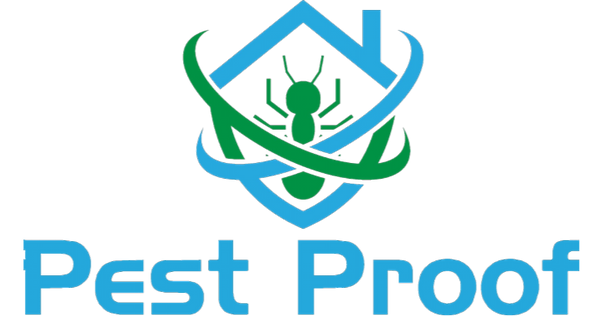 Pest%20Proof%20Logo_edited.png