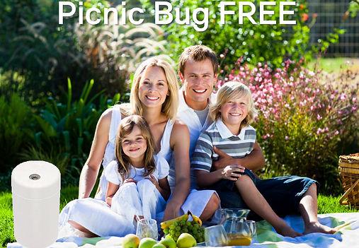 Picnic Bug Free.jpg