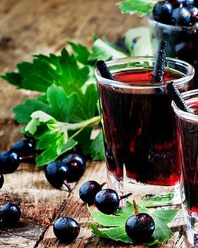 Black-Currant-and-Absinthe-Fragrance-Oil