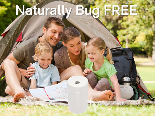Camping Family with Diffuser.jpg
