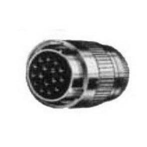 Glenair  Mil-Spec Adapter