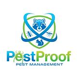 Pest Proof Pest Management8-01.png