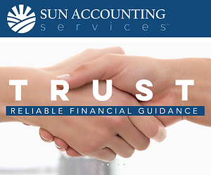Sun Accounting Advert_BDW.png
