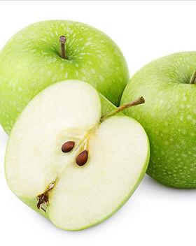 699-Green-Apple-Fragrance-Oil-266 .jpg