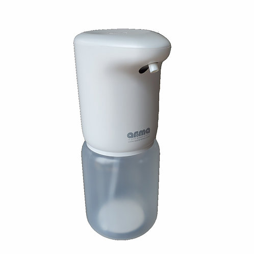 Aroma Personal Automatic Hand Sanitizer Dispenser