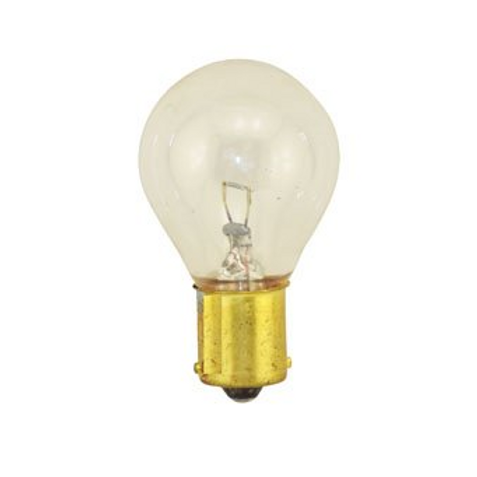 3011 LAMP 28V 1.29A 1000 LAB Life Hour Lamp