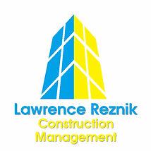 LRCM Logo_White.jpg