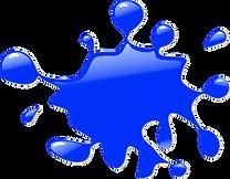 pngfind.com-ink-splatter-png-4593.png