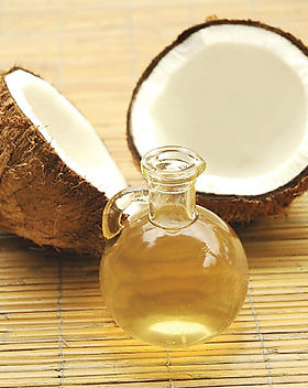 Coconut_and_oil.jpg