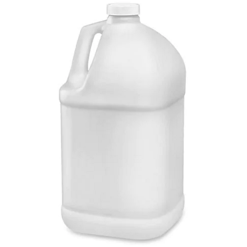 70% Isopropyl Alcohol - 1 Gallon