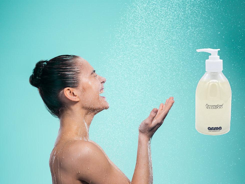 Aroma shampoo 2.jpg