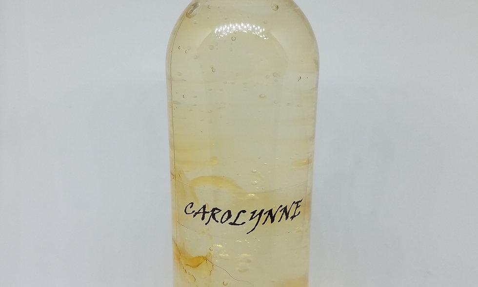The Carolynne Perfume Conditioner