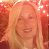Ginny Cerar Profile.png