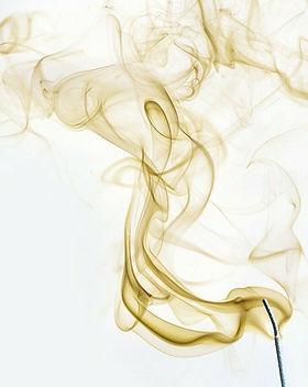 White musk.jpg