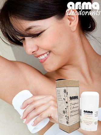 Aroma Women deodorant.jpg