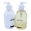 Thumbnail: Aroma Soothing Body Lotion 10Oz