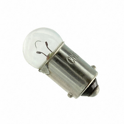 1450 LAMP 24V 0.35A 3,000 LAB Life Hour Lamp