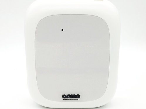 Our Aroma Whole Room  Essential & Fragrance Oil Diffuser