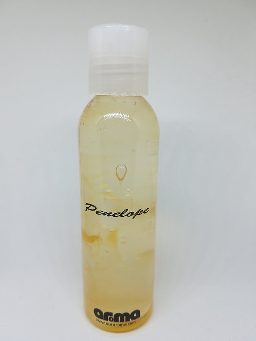 The Penelope Perfume Conditioner