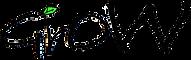 Grow Logo_2.png