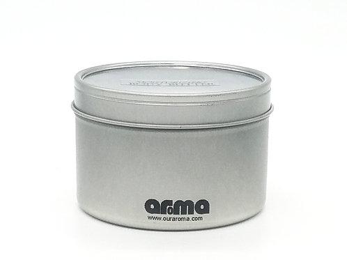 Aroma Rooibos Antioxidant Body Butter 8 Oz