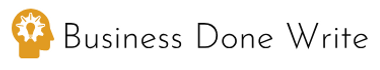 Business Done Write Logo.PNG
