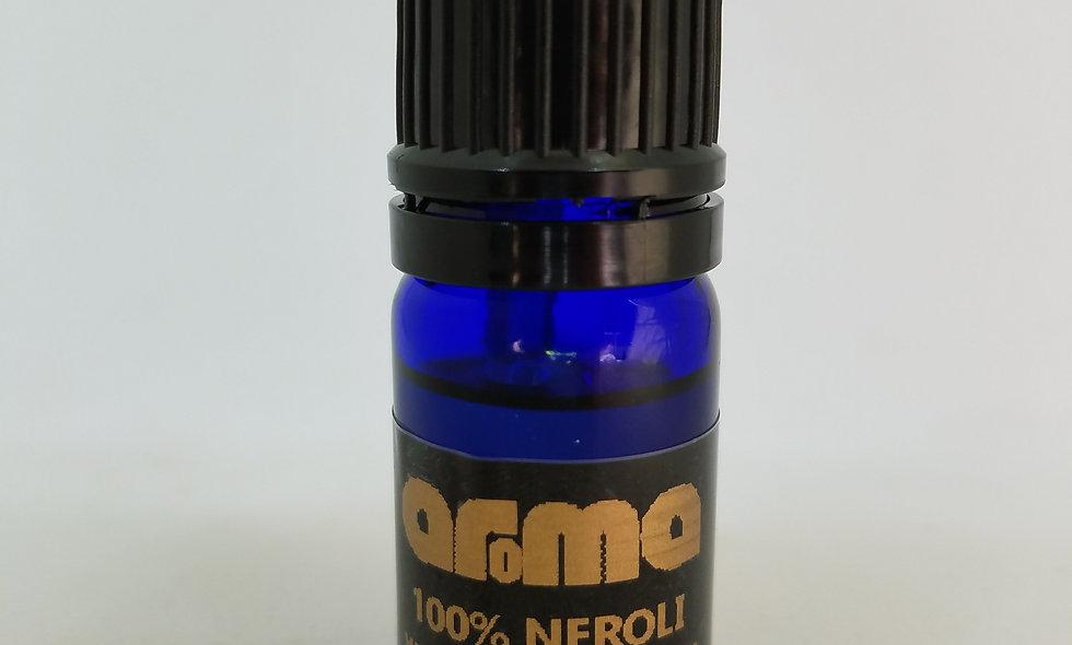 Neroli 100% Essential Oil