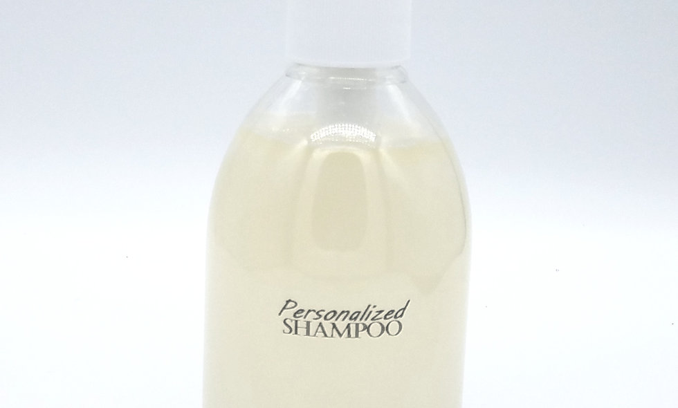 Aroma Women's Customized Shampoo 10 Fl Oz