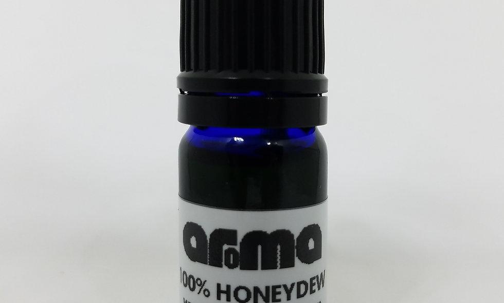 Honeydew 100% Fragrance Oil