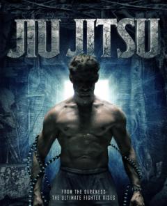 Jiu Jitsu the Movie