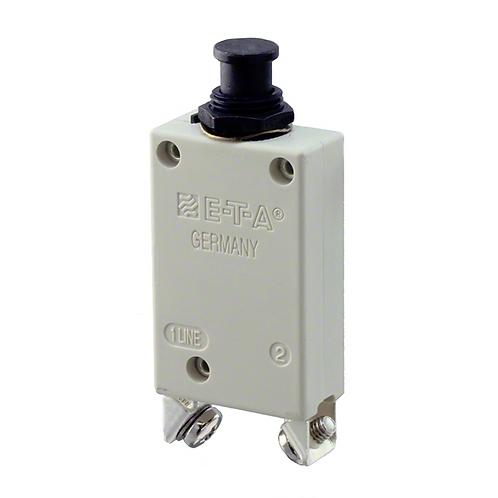 677-0287 Circuit Breaker 70A 115VAC 28VDC