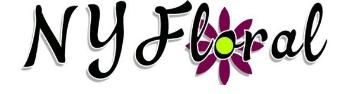 NY Floral Logo.PNG