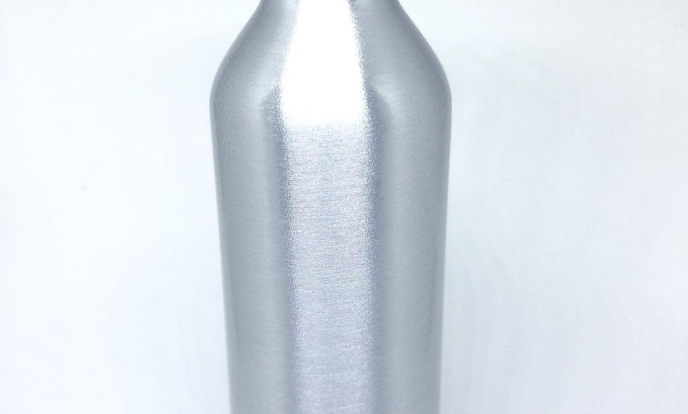Aroma Disinfecting Oil 100% Essential Oil Combination 8 Fl Oz