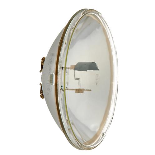 GE- 4552 Sealed Beam Lamp - Landing/Taxi