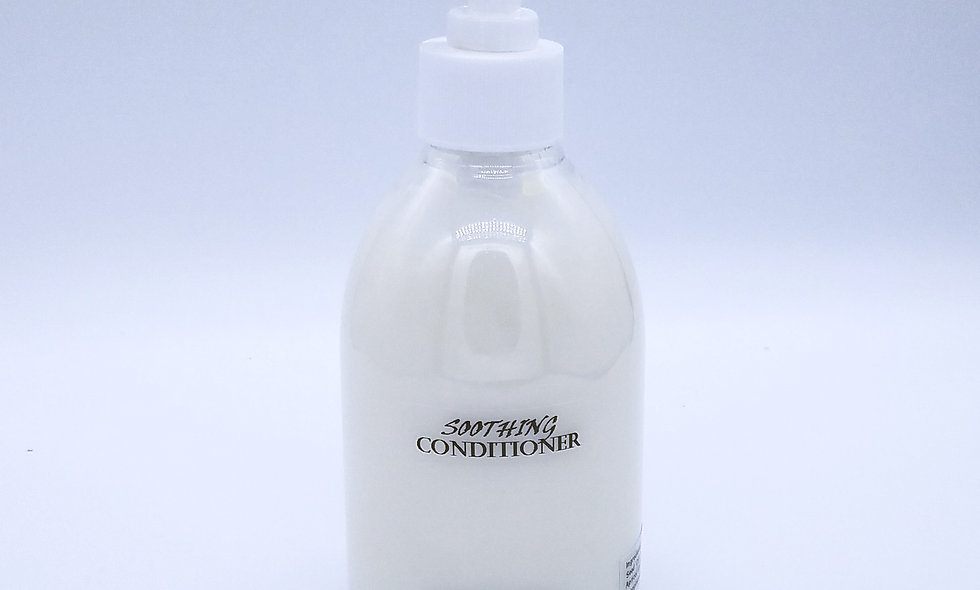 Aroma Soothing Conditioner 10Oz