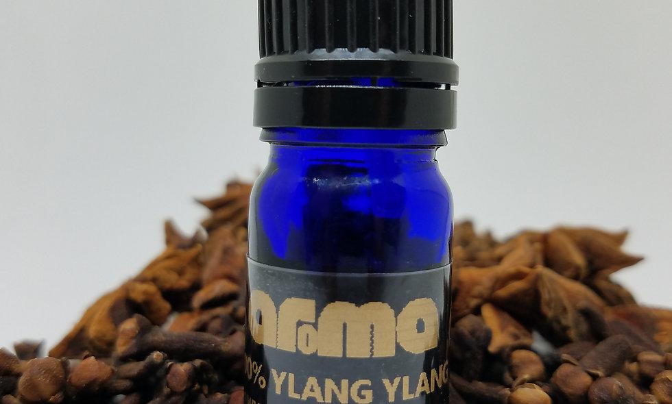 Ylang Ylang 100% Essential Oil