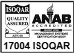 AS9100_ANAB-Logo-2a - Sample.png