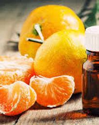 orange oil.jpg