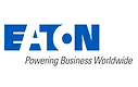 eaton-vector-logo-small.png